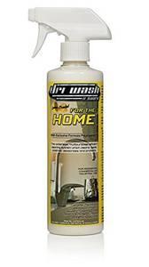Bilde av DWG Home Cleaner