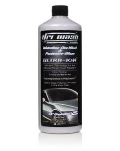 Bilde av DWG Car Ultra Ion, 946 ml refill